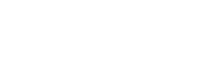 logo horus x